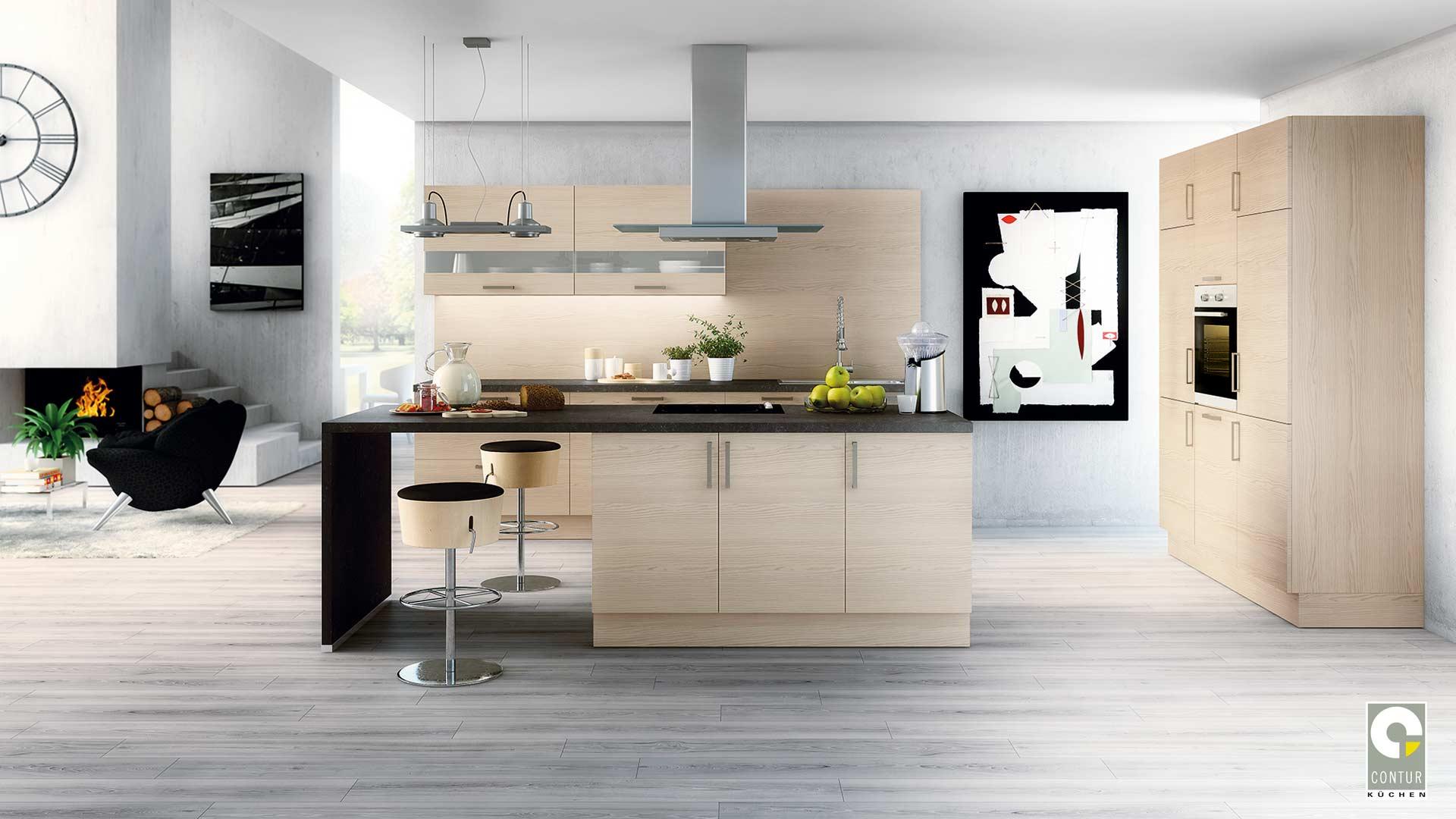k chen angebote. Black Bedroom Furniture Sets. Home Design Ideas