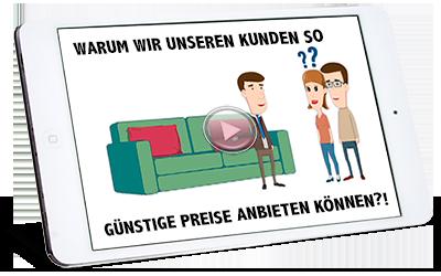 service design k chen in kriftel k chenpartner schubbach. Black Bedroom Furniture Sets. Home Design Ideas