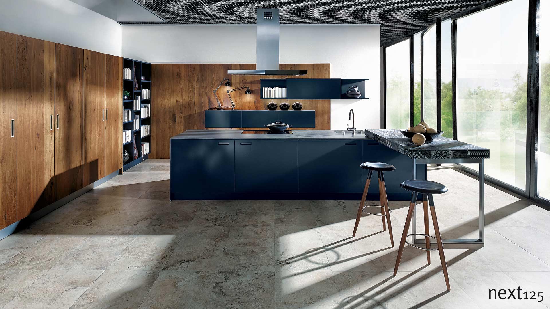 Küchenstudio Wiesbaden design küchen in kriftel küchenpartner schubbach hofheim im