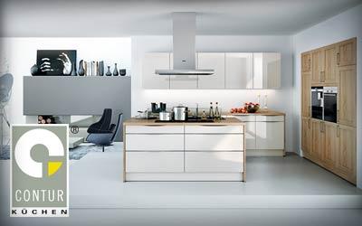 design k chen in kriftel k chenpartner schubbach hofheim im taunus hochheim frankfurt. Black Bedroom Furniture Sets. Home Design Ideas