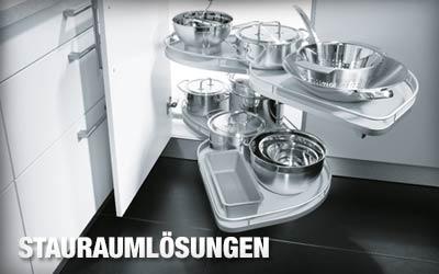 Design Küchen in Kriftel - KÜCHENPARTNER SCHUBBACH - Hofheim im ...